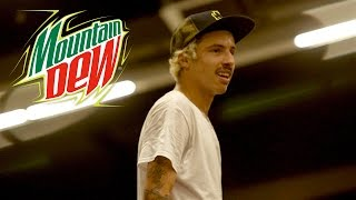 Download Mountain Dew - Luan Oliveira e Tiago Lemos Video