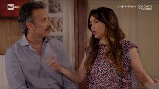 Download Un posto al sole - Puntata del 08/06/2018 Video