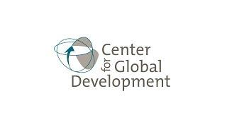 Download DÍA 2 - ESPAÑOL | El Modelo de Financiamiento basado en Resultados para la Salud Global Video