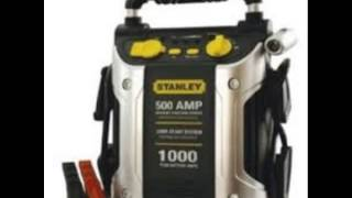 Download Spectra Precision Laser CR600 Combination Laser Receiver Video