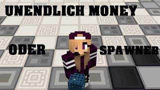 Download [SoulPvP.de] UNENDLICH MONEY (BUGREPORT) | ULTIM8CRAFT Video