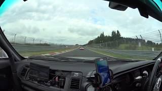 Download BEST RACE Supra 600bhp vs Radical SR3 Nurburgring BATTLE Video