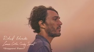 Download Richard Edwards - Disappeared Planets Video