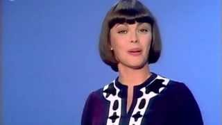 Download Es geht mir gut, Cheri - Mireille Mathieu - In Stereo Video