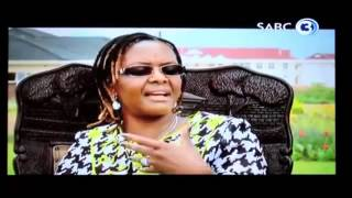 Download Grace Mugabe Reveals All with Dali Tambo Video