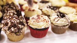 Download Life of a Cupcake Video