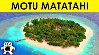 Download Top 10 Beautiful Islands Nobody Wants To Buy Or Live On Video