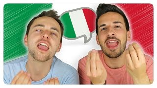 Download ITALIAN WORDS you've been getting wrong... Video