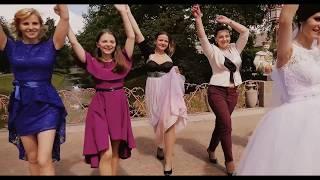 Download Клип молдавский заводной - часть 2 // Брат женится! Video