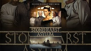 Download Stonehearst Asylum Video