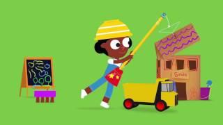 Download Jugar ayuda a los niños aumentar su creatividad | El valor de jugar Video