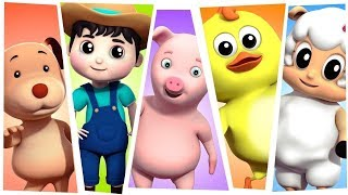 2010s Decade Kids TV Show Trivia Free Download Video MP4 3GP