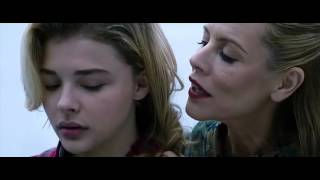 Download The 5th Wave - Cassie Kills Sergeant Reznik [SPOILERS] Video