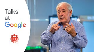 Download John Searle: ″Consciousness in Artificial Intelligence″ | Talks at Google Video