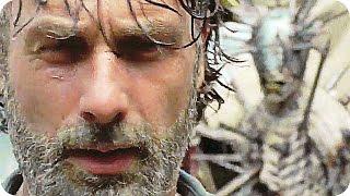 Download THE WALKING Dead Season 7 Episode 9 TRAILER & Mid Season Finale Clip Video