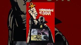 Download The Brotherhood Of Satan Video