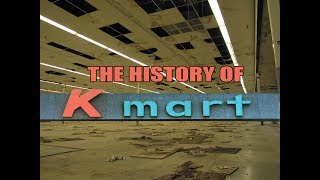 Download Kmart : From Beginning to End Video