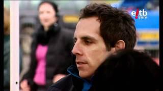 Download Ben Stiller: Las 5 escenas más divertidas Video