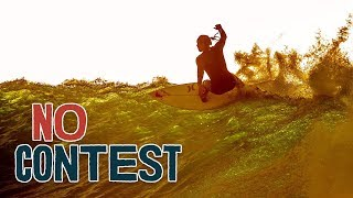 Download Why Jeffrey's Bay Is The Surf Tour's Favourite Stop. | No Contest Video