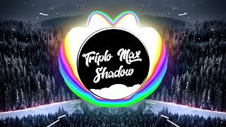 Download Triplo Max - Shadow (Official Single) Video