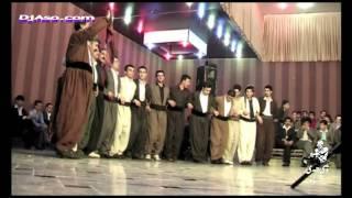 Download 12 Suarey Mariwan - Talar Kani Part 8 [Official VideoClip] Video