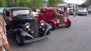 Download Bentley's 8 22 2017 Video