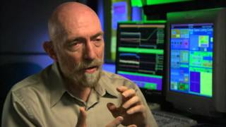 Download Kip Thorne - Does Physical Reality Go Beyond? Video