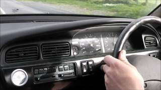 Download RB20det Nissan laurel boosting Video