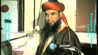 Download Ghazi-e-Millat Sayed Muhammad Hashmi Ashrafi Al Jillani Video