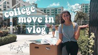 Download COLLEGE MOVE IN VLOG 2018 | Florida Atlantic University Video