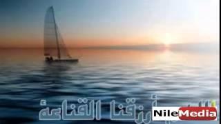 Download أشهر 6 نغمات مصرية اشتهر بها المصريون Video