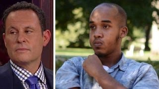 Download Kilmeade weighs in on the debate over the OSU attacker Video