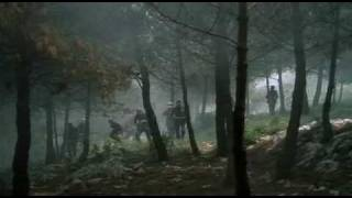 Download The best of Cross of Iron (1977) Video