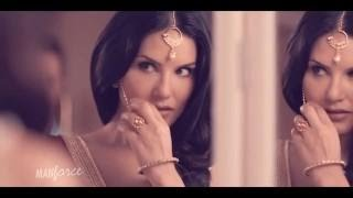 Download Suhaag Raat Super Hot Sunny Leone Video