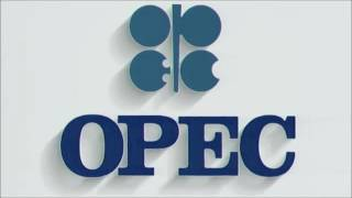 Download OPEC Agrees To Cut Production - Oil rises - Gold and Silver falls Video