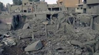 Download Eric Shawn reports: A plea for Syria Video