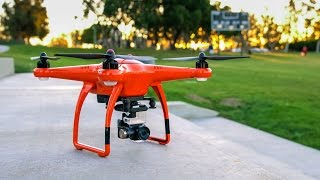 Download Is This The BEST Drone for Beginners? Video