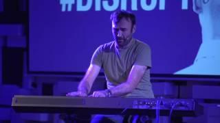 Download Music - Follow your Heartbeat | Tonč Feinig | TEDxKlagenfurt Video