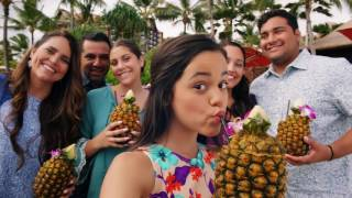 Download Aulani | Disney 365 | Disney Channel Video