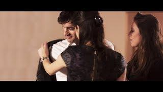 Download Sixtine's Underwear Advertisement - Vincent Santamaria/Olsen Video