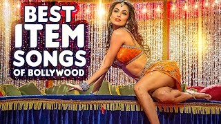 Download Best Item Songs of Bollywood 2015 | VIDEO JUKEBOX | Latest HINDI ITEM SONGS | T-Series Video
