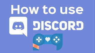 Download How to use Discord Video