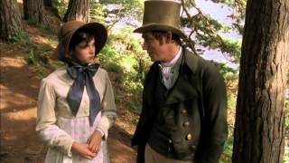 Download Northanger Abbey 2007 FULL MOVIE ENGSUB Video