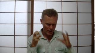 Download Learning Momentum and Inertia Video