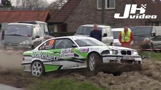 Download TAC Rally 2016 [HD] by JHVideo Video