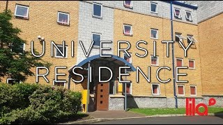 Download LILA Liverpool | Student Residence (En-Suite) Accommodation Video