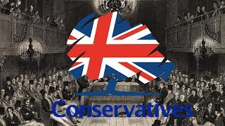 Download The Conservative Party - Professor Vernon Bogdanor Video