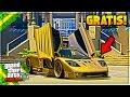 Download GTA 5 ONLINE - CONSEGUIR EL PROGEN GP1 GRATIS! 💥 PS4, XBOX ONE, PC (GTA 5) 1.38 💥 Video