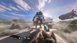 Download Titanfall 2 All Executions & Terminations Updated (Glitch in the frontier) Video
