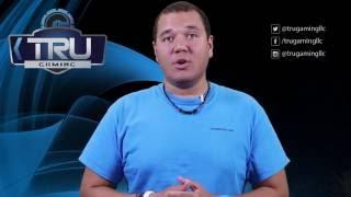 Download Basic Server Setup Tutorial Video